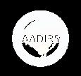 aadirs-cliente