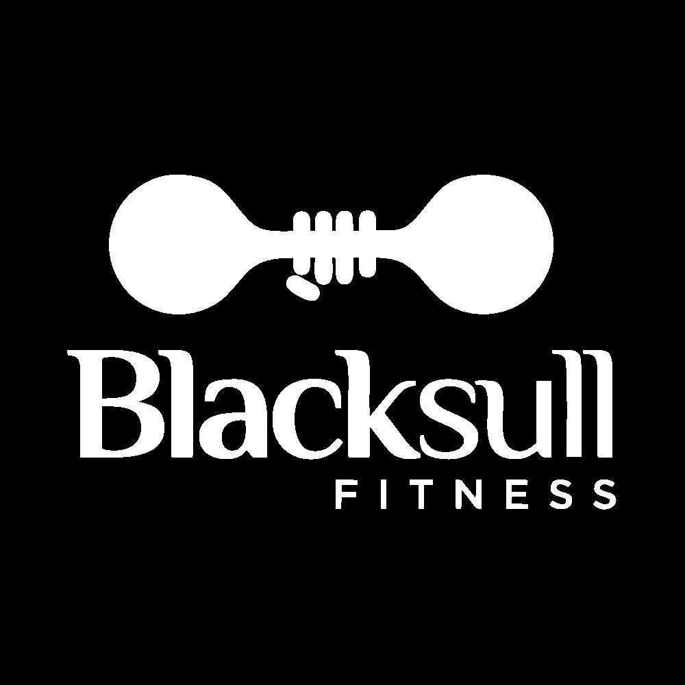 logo blacksull